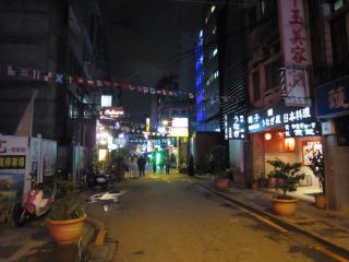 Taipei0911-414.JPG
