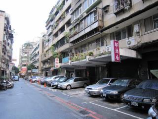 Taipei0911-501.JPG