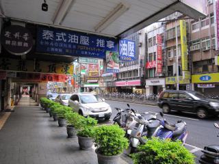 Taipei0911-503.JPG