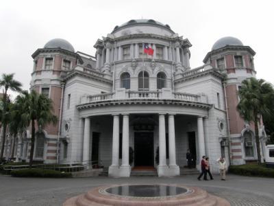 Taipei202.JPG