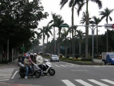 Taipei203.JPG