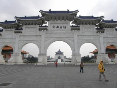Taipei204.JPG