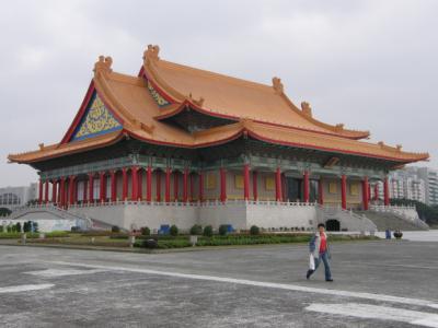 Taipei205.JPG