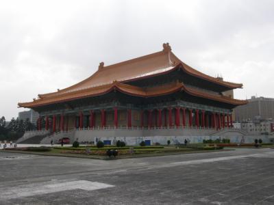 Taipei206.JPG