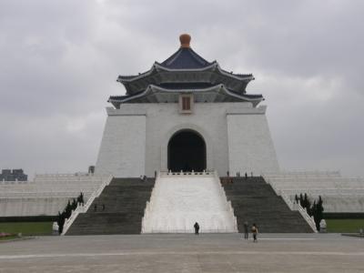 Taipei207.JPG