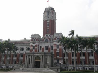 Taipei215.JPG