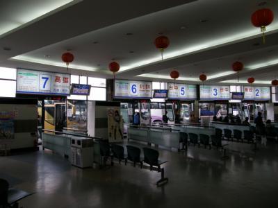 Taipei216.JPG