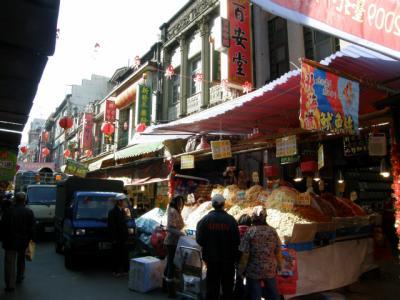 Taipei304.JPG