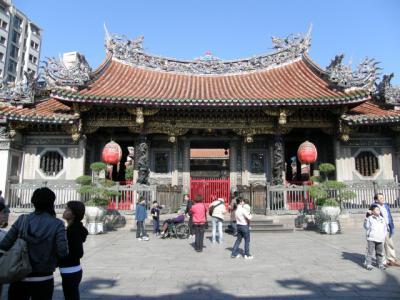 Taipei307.JPG