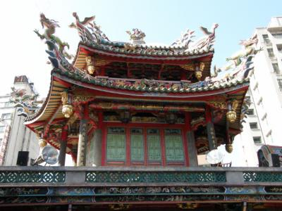 Taipei312.JPG