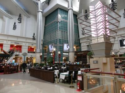Taipei317.JPG