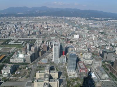 Taipei318.JPG