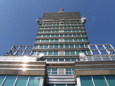 Taipei321.JPG
