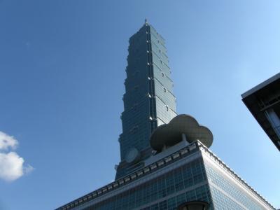 Taipei323.JPG