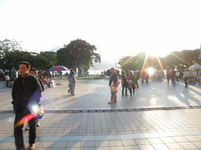 Taipei406.JPG