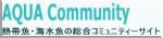 AQUA COMMUNITY