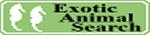 エキゾチックアニマル専門検索サイト エキゾチックアニマルサーチ