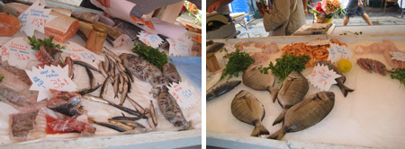 06-poisson.jpg