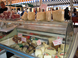08-fromage.jpg
