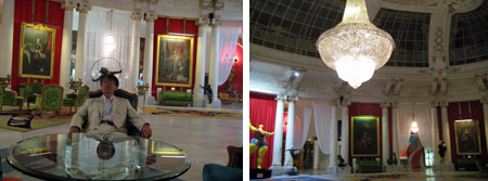 ホテル・ネグレスコ