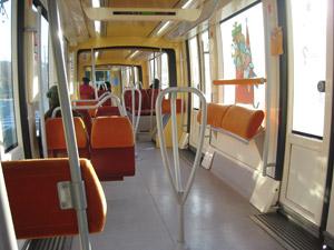 3-tram.jpg