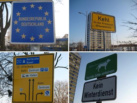 7-deutschland.jpg