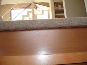 置き敷きカーペット1-2