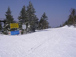 s-shiga8.jpg