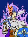 †神魔月姫†