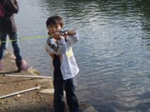 20081122_002.jpg