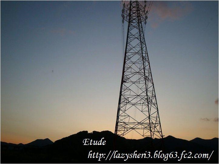 20090106-5.jpg
