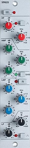 X-Rack-Channel-EQ-Module.jpg
