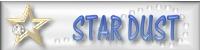 stardust-banner1.jpg