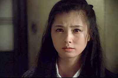 画像 : 伝説の美女 「大原麗子」さんの画像集 - NAVER まとめ