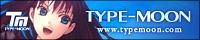 TYPE-MOON様