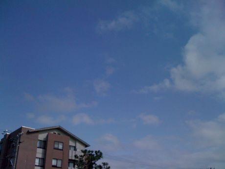 20090830青空