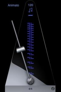 Metronome-reloaded