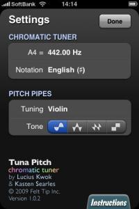 Tuna Pitch chromatic tuner-03