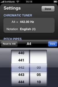 Tuna Pitch chromatic tuner-04