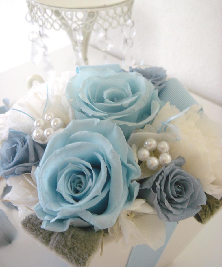 June Bride ・・・