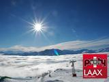 laax写真.jpg