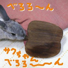 06-12-03-04.jpg