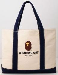 A BATHING APE 2011 WINTER COLLECTION (e-MOOK)