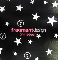 T19 x フラグメントデザイン