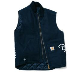 carhartt Work Vest