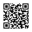 芝田山ブログQRコード
