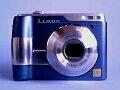 LUMIX DMC-LS1