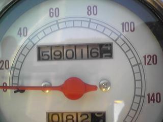 20071006065831