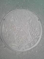20071007151810