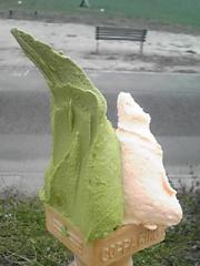 20071124185952